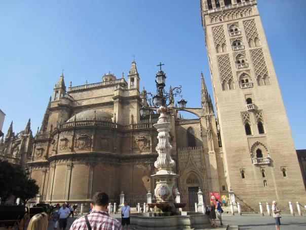 Spain 002